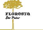 Vinícola Floresta São Pedro